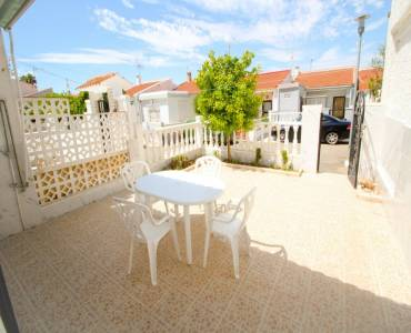 Torrevieja,Alicante,España,2 Bedrooms Bedrooms,1 BañoBathrooms,Bungalow,24937