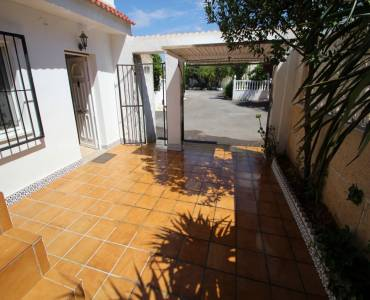 Torrevieja,Alicante,España,2 Bedrooms Bedrooms,1 BañoBathrooms,Bungalow,24938