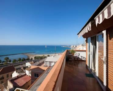 Alicante,Alicante,España,1 Dormitorio Bedrooms,1 BañoBathrooms,Apartamentos,24945