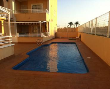 El pinet,Alicante,España,2 Bedrooms Bedrooms,1 BañoBathrooms,Apartamentos,24946