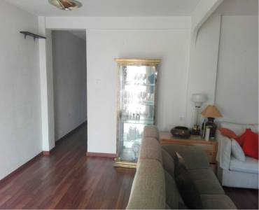 Elche,Alicante,España,2 Bedrooms Bedrooms,1 BañoBathrooms,Atico,24947