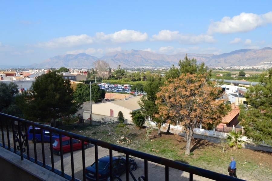 Orihuela,Alicante,España,3 Bedrooms Bedrooms,2 BathroomsBathrooms,Adosada,24956