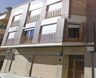 Crevillent,Alicante,España,Edificio,24965