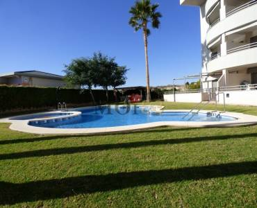 el Campello,Alicante,España,3 Bedrooms Bedrooms,2 BathroomsBathrooms,Apartamentos,24975