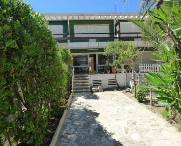 Alicante,Alicante,España,3 Bedrooms Bedrooms,2 BathroomsBathrooms,Adosada,24979