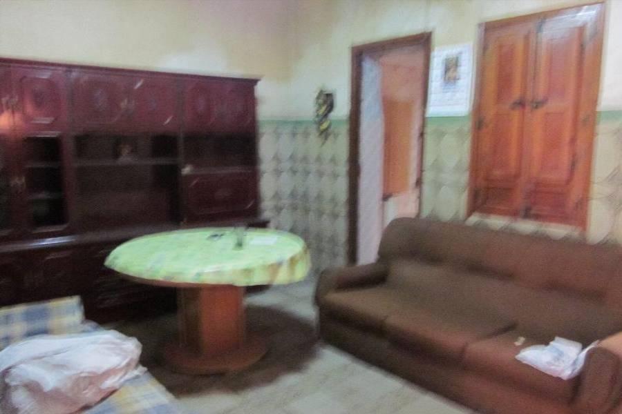 Elche,Alicante,España,3 Bedrooms Bedrooms,1 BañoBathrooms,Lotes-Terrenos,24984