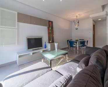 Elche,Alicante,España,3 Bedrooms Bedrooms,2 BathroomsBathrooms,Bungalow,24985