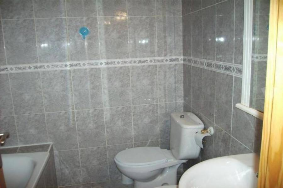 San Vicente del Raspeig,Alicante,España,3 Bedrooms Bedrooms,2 BathroomsBathrooms,Dúplex,25000
