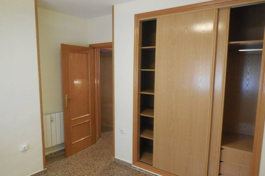 San Vicente del Raspeig,Alicante,España,4 Bedrooms Bedrooms,3 BathroomsBathrooms,Adosada,25004