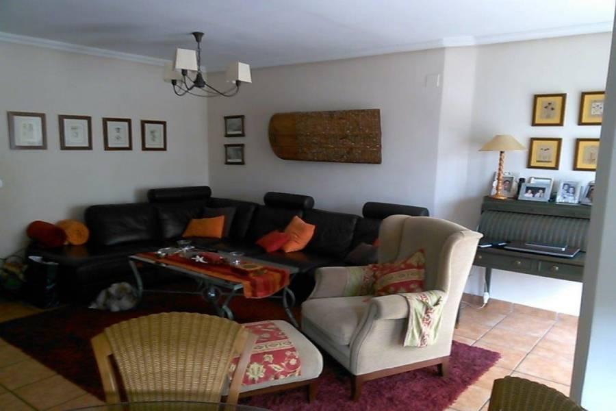 San Vicente del Raspeig,Alicante,España,3 Bedrooms Bedrooms,2 BathroomsBathrooms,Adosada,25007