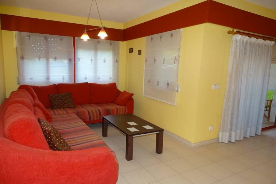 San Vicente del Raspeig,Alicante,España,3 Bedrooms Bedrooms,2 BathroomsBathrooms,Adosada,25013