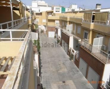 San Vicente del Raspeig,Alicante,España,2 Bedrooms Bedrooms,2 BathroomsBathrooms,Adosada,25014