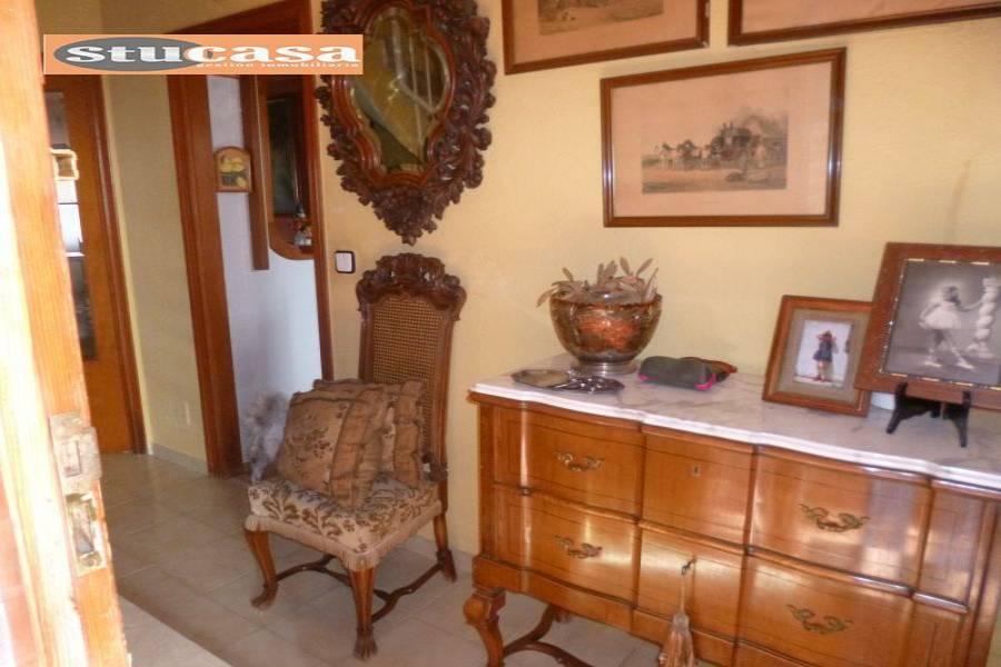 San Juan,Alicante,España,3 Bedrooms Bedrooms,3 BathroomsBathrooms,Bungalow,25018