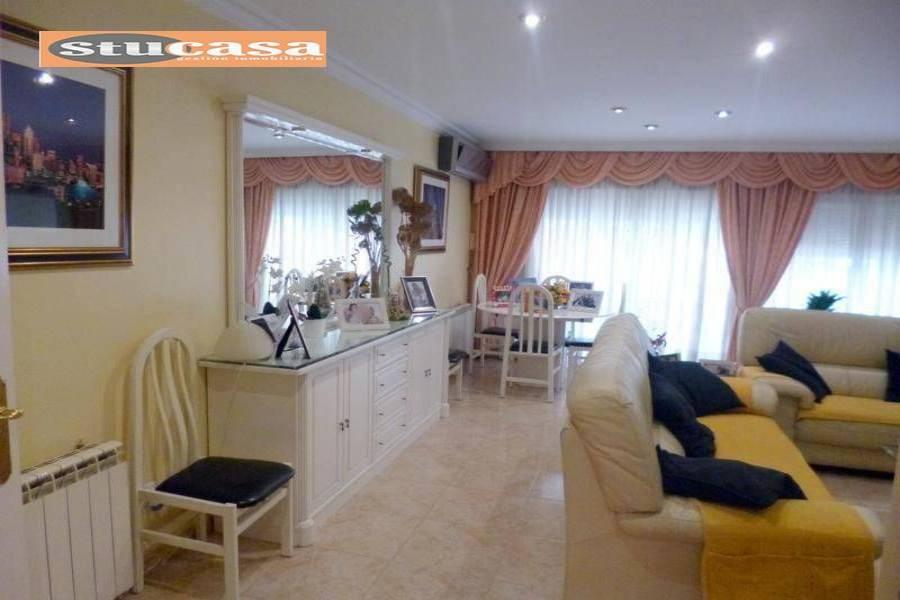 Tangel,Alicante,España,5 Bedrooms Bedrooms,3 BathroomsBathrooms,Bungalow,25020