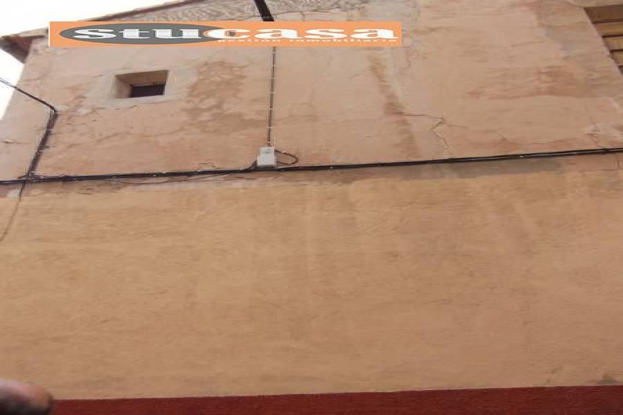 Busot,Alicante,España,4 Bedrooms Bedrooms,1 BañoBathrooms,Planta baja,25021
