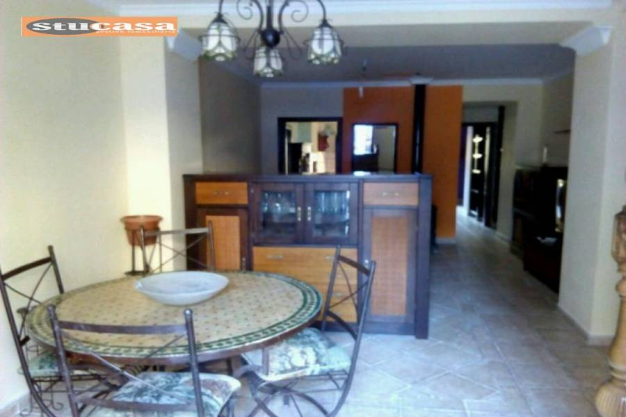 San Juan,Alicante,España,3 Bedrooms Bedrooms,3 BathroomsBathrooms,Planta baja,25023