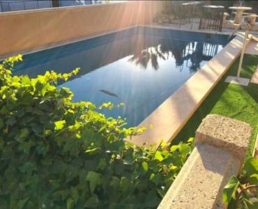 San Vicente del Raspeig,Alicante,España,4 Bedrooms Bedrooms,2 BathroomsBathrooms,Casas,25025