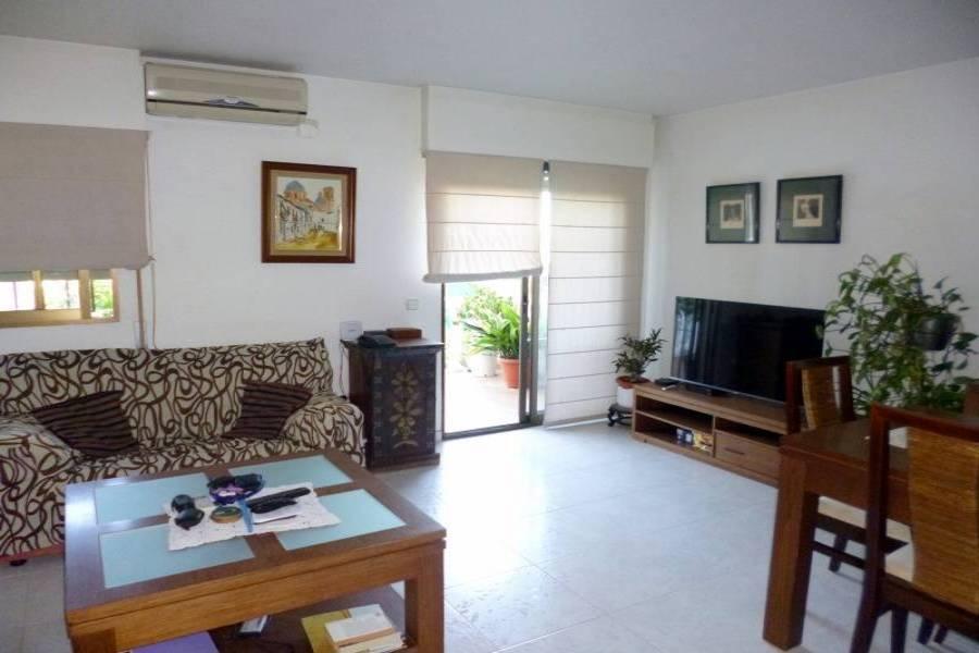 San Juan,Alicante,España,4 Bedrooms Bedrooms,3 BathroomsBathrooms,Bungalow,25026