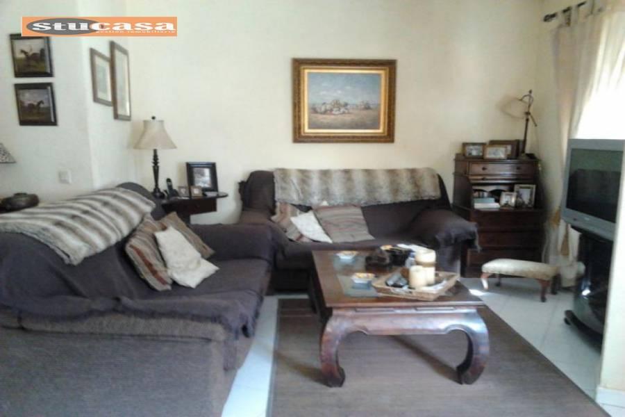 Alicante,Alicante,España,3 Bedrooms Bedrooms,1 BañoBathrooms,Bungalow,25027