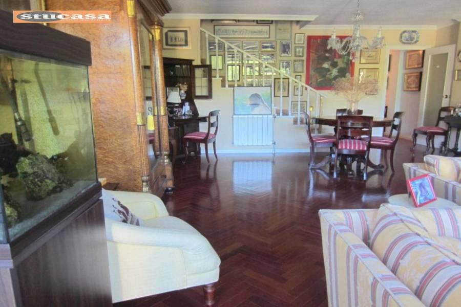 San Juan,Alicante,España,3 Bedrooms Bedrooms,2 BathroomsBathrooms,Bungalow,25028