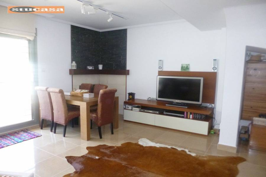San Juan,Alicante,España,3 Bedrooms Bedrooms,2 BathroomsBathrooms,Bungalow,25046
