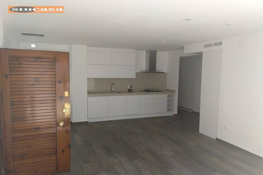 Alicante,Alicante,España,2 Bedrooms Bedrooms,2 BathroomsBathrooms,Atico,25048