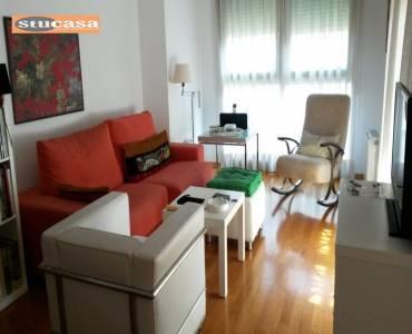 Alicante,Alicante,España,2 Bedrooms Bedrooms,2 BathroomsBathrooms,Atico,25049