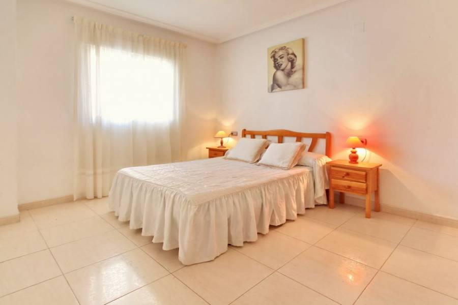 Torrevieja,Alicante,España,2 Bedrooms Bedrooms,1 BañoBathrooms,Apartamentos,25052