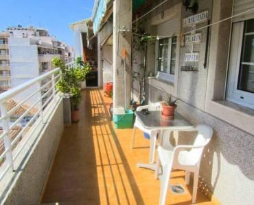 Torrevieja,Alicante,España,4 Bedrooms Bedrooms,2 BathroomsBathrooms,Atico,25056
