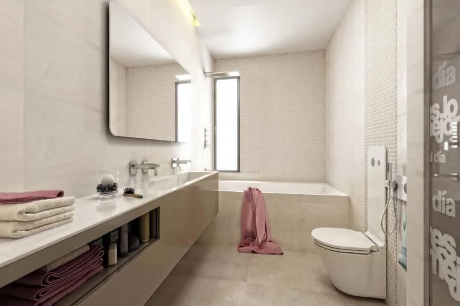 Benitachell,Alicante,España,3 Bedrooms Bedrooms,2 BathroomsBathrooms,Casas,25062
