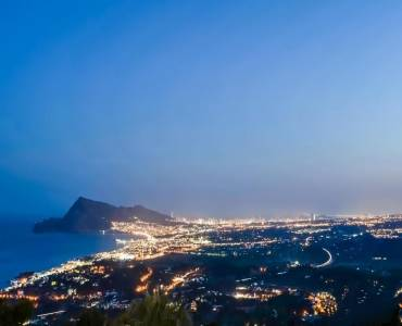 Altea,Alicante,España,3 Bedrooms Bedrooms,2 BathroomsBathrooms,Apartamentos,25072