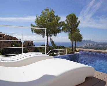 Altea,Alicante,España,3 Bedrooms Bedrooms,3 BathroomsBathrooms,Casas,25073