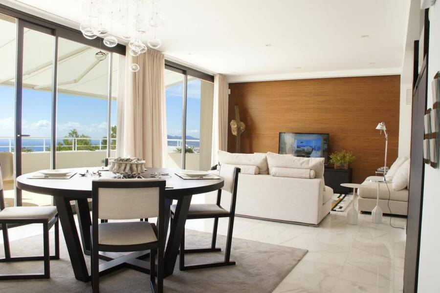 Altea,Alicante,España,3 Bedrooms Bedrooms,3 BathroomsBathrooms,Casas,25074