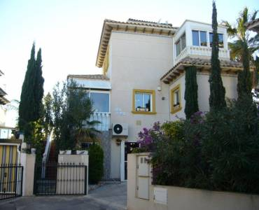 Orihuela Costa,Alicante,España,4 Bedrooms Bedrooms,2 BathroomsBathrooms,Casas,25077