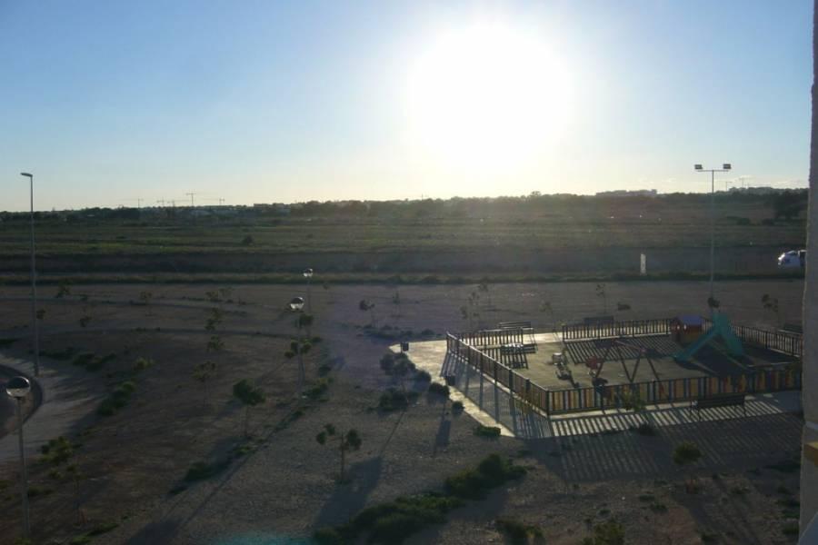 Orihuela Costa,Alicante,España,4 Bedrooms Bedrooms,2 BathroomsBathrooms,Casas,25077