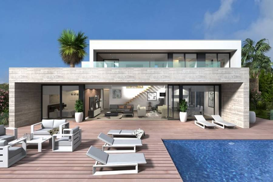 Benitachell,Alicante,España,3 Bedrooms Bedrooms,3 BathroomsBathrooms,Casas,25090