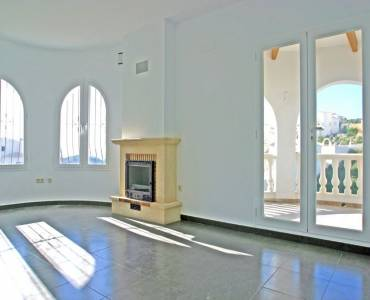 Benitachell,Alicante,España,2 Bedrooms Bedrooms,1 BañoBathrooms,Casas,25091