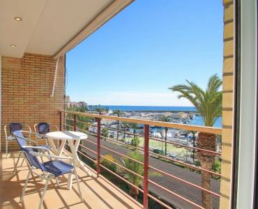 Torrevieja,Alicante,España,3 Bedrooms Bedrooms,2 BathroomsBathrooms,Apartamentos,25094