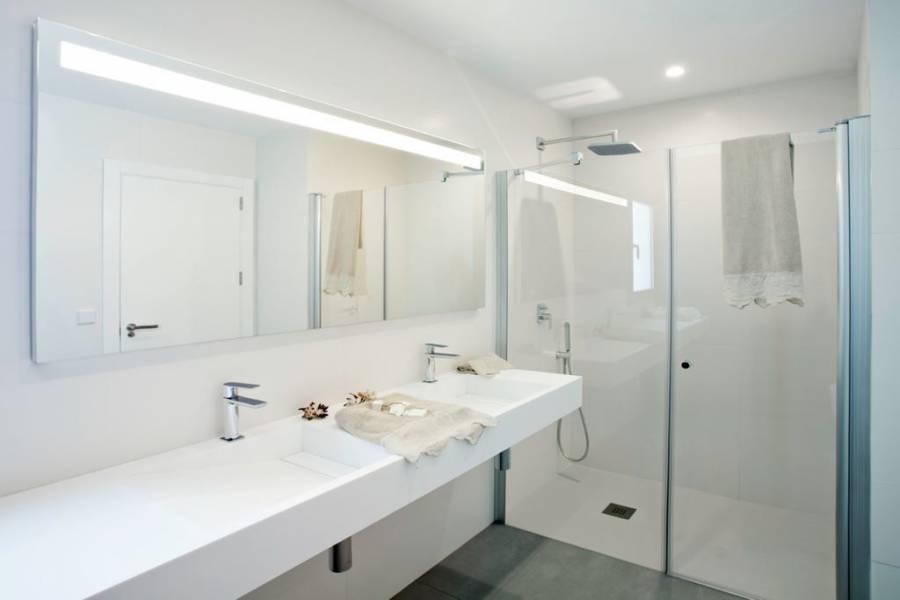 Benitachell,Alicante,España,4 Bedrooms Bedrooms,3 BathroomsBathrooms,Casas,25095