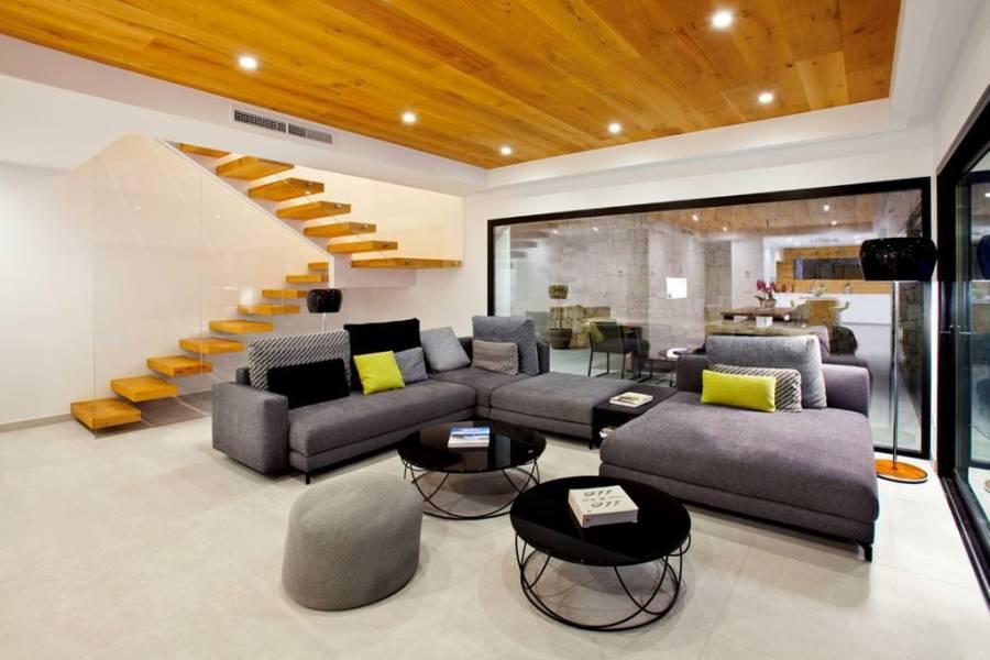 Benitachell,Alicante,España,3 Bedrooms Bedrooms,2 BathroomsBathrooms,Casas,25097