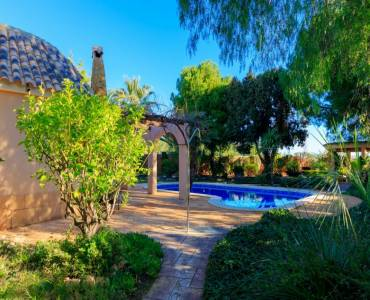 Orihuela Costa,Alicante,España,4 Bedrooms Bedrooms,3 BathroomsBathrooms,Casas,25098