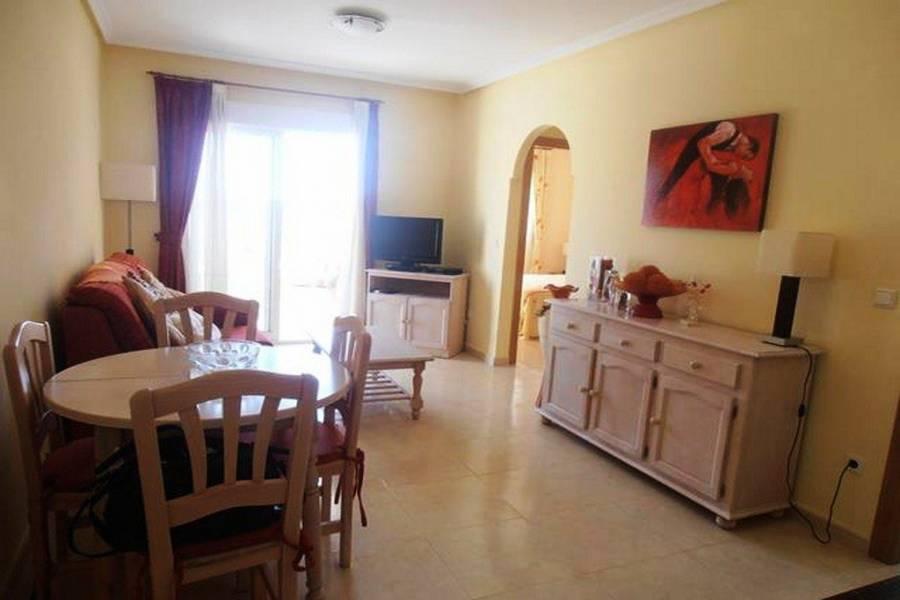 Guardamar del Segura,Alicante,España,2 Bedrooms Bedrooms,1 BañoBathrooms,Apartamentos,25101