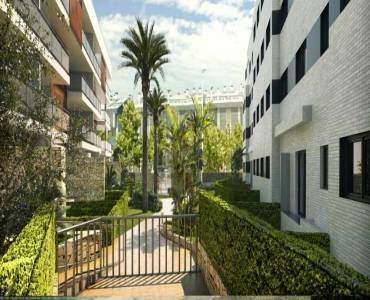 Javea-Xabia,Alicante,España,2 Bedrooms Bedrooms,2 BathroomsBathrooms,Apartamentos,25107