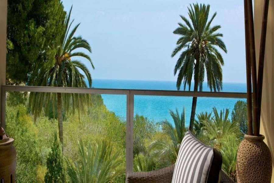Villajoyosa,Alicante,España,2 Bedrooms Bedrooms,2 BathroomsBathrooms,Apartamentos,25108