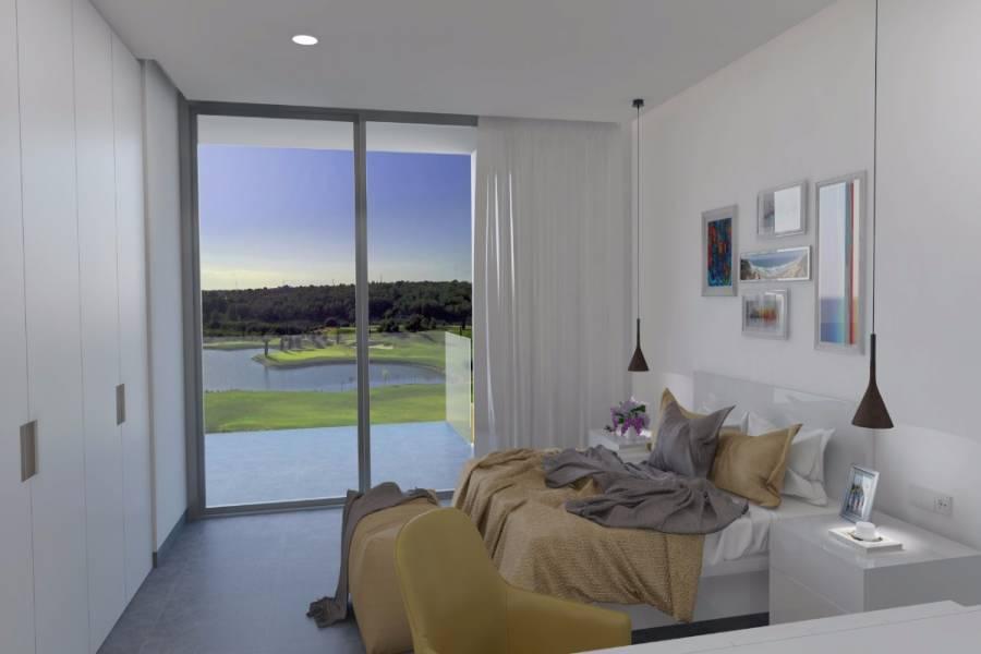 San Miguel de Salinas,Alicante,España,4 Bedrooms Bedrooms,3 BathroomsBathrooms,Casas,25114