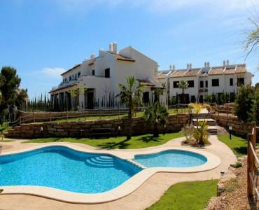 Finestrat,Alicante,España,3 Bedrooms Bedrooms,2 BathroomsBathrooms,Adosada,25116