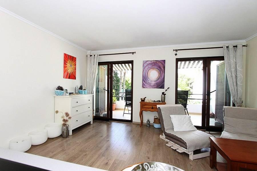 Villamartín,Alicante,España,1 Dormitorio Bedrooms,1 BañoBathrooms,Bungalow,25125