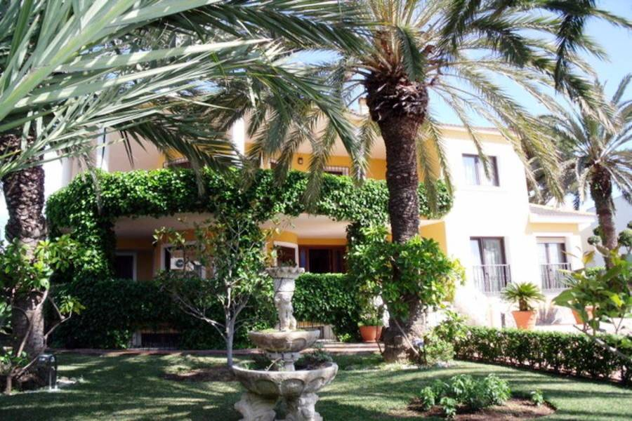 Torrevieja,Alicante,España,3 Bedrooms Bedrooms,2 BathroomsBathrooms,Casas,25126