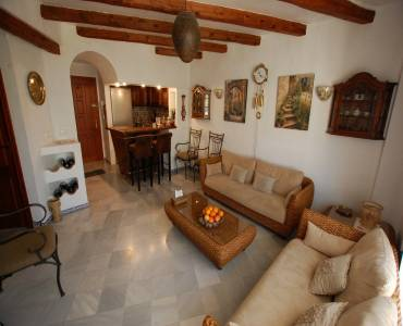 Torrevieja,Alicante,España,2 Bedrooms Bedrooms,1 BañoBathrooms,Atico,25146