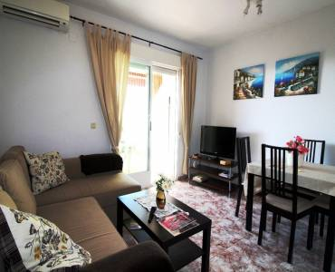 Torrevieja,Alicante,España,2 Bedrooms Bedrooms,1 BañoBathrooms,Apartamentos,25151